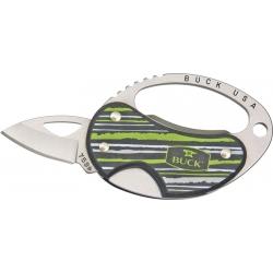 Buck 759 Metro, nóż turystyczny (3328)