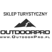 http://outdoorpro.pl