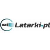 http://latarki.pl