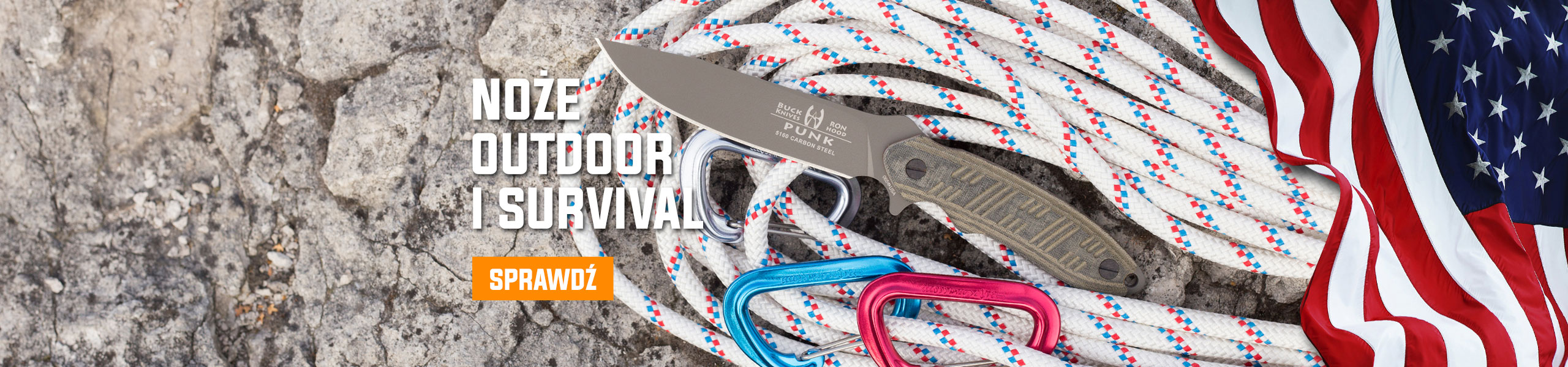 2872315BUCK_OUTDOOR_SURVIVAL_a