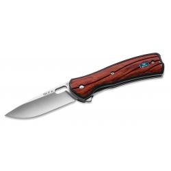Buck 341 Vantage Select, nóż składany (7834)