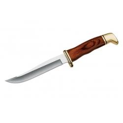 Buck 105 Pathfinder, nóż myśliwski (7806)
