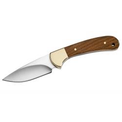 Buck 113 Ranger Skinner, nóż myśliwski (3538)