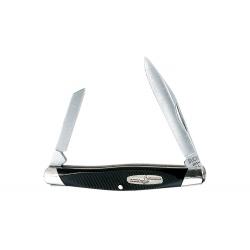 Buck 305 Lancer, poręczny nóż kieszonkowy (2588)
