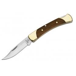 Buck 55, klasyczny noż na co dzień (5684)