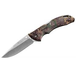 Buck Bantham BHW 286, składany nóż myśliwski ( 7430)