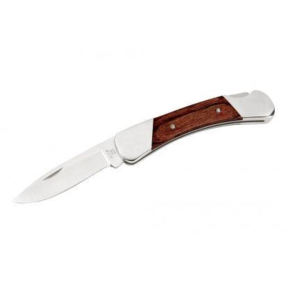 Buck 500 Duke, klasyczny nóż składany (2597)