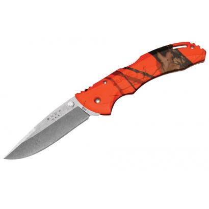 Buck Bantham BHW 286, składany nóż myśliwski (5763)