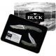 Buck Combo CMBO174-C, zestaw upominkowy (12467)