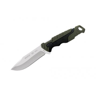 Buck 656 Pursuit Large, nóż myśliwski (11889)