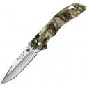Buck 284 Bantam BBW, nóż na codzień (10315)