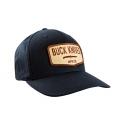 Buck Vintage Logo, czapka z daszkiem (12807)