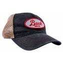 Buck Trucker Cup, czapka z daszkiem (13231)