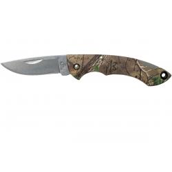 Buck 283 Nano Bantam, nóż na codzień (12888)