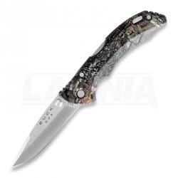 Buck 284 Bantam BBW, nóż na codzień (12890)