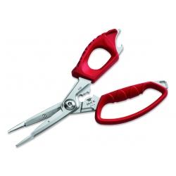 Buck 030 Splizzors, narzędzie wędkarskie (7689)