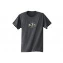 Buck T-SHIRT, koszulka z logiem BUCK, rozmiar L
