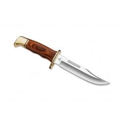 Buck 119 Special, nóż myśliwski (2638)